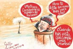 12_Metro-Libre