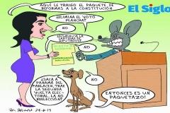 1_El-Siglo