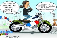 21_El-Siglo