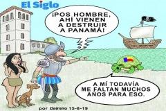 22_El-Siglo
