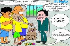 27_El-Siglo
