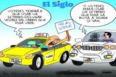 39_El-Siglo