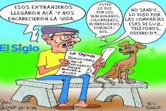 7_El-Siglo