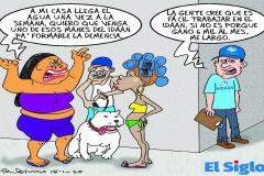 82_El-Siglo