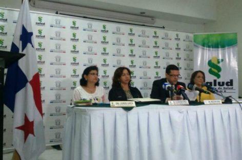 Otorgan control exclusivo de los fondos delaCajadel Seguro Social a su director