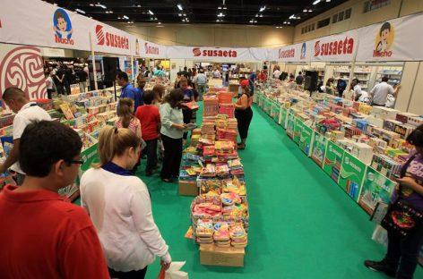 Marruecos participará por primera vez en la Feria del Libro de Panamá