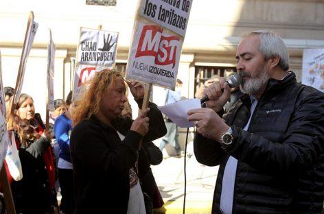 Corte Suprema argentina invalida aumento del gas decretado por Macri