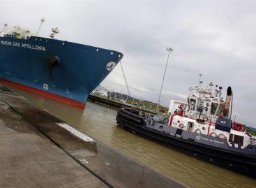 AN aprobó en último debate el nuevo presupuesto del Canal de Panamá