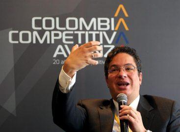 Colombia investiga a 1.200 empresas vinculadas con los «Panamá Papers»