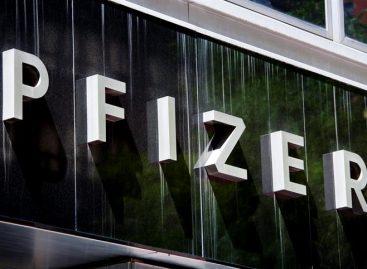 Pfizer compra Medivation por 14.000millones de dólares
