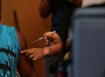 Gobierno de Haití ayudará a identificar a migrantes en Panamá