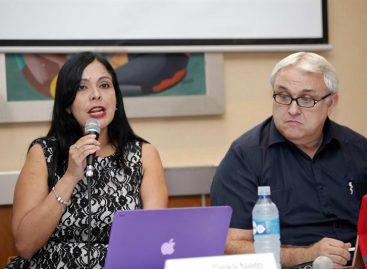 Advierten «crisis de salud pública» en Panamá por embarazos en jóvenes