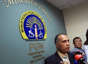 Fiscales panameños viajarán a Brasil para colaborar con el caso Lava Jato