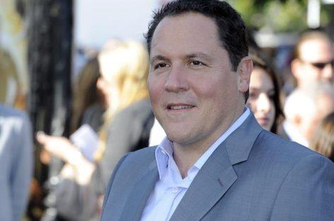 Jon Favreau dirigirá nueva versión en acción real de «The Lion King»