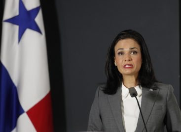 Panamá pidió a República Dominicana que no les llamen paraíso fiscal