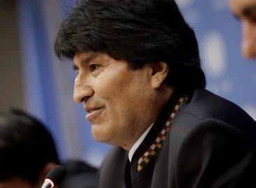 Chile entregó nota de queja al Consejo de Derechos Humanos por las acusaciones hechas por Bolivia