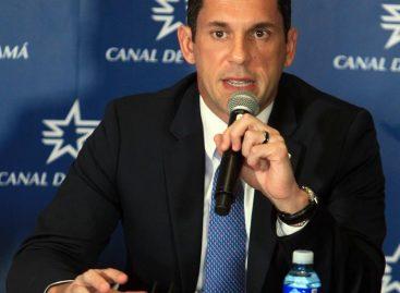 Panamá comparte con Italia sus avances en transparencia fiscal