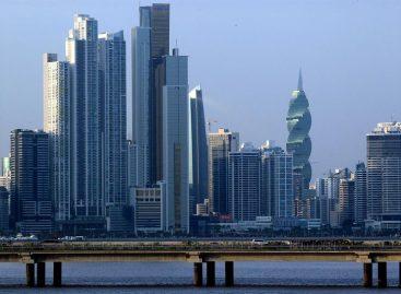 Panamá es el país de Latinoamérica que más ha crecido económicamente en la última década