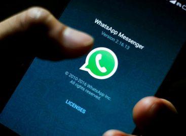 ¿Cómo saber si un desconocido te tiene agregado en WhatsApp?