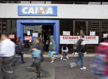 Al menos tres personas muertas en enfrentamientos armados en Río de Janeiro