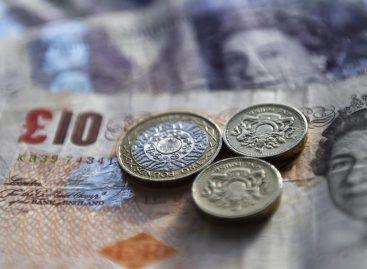 Reino Unido afronta «incertidumbre yajustes» tras el «brexit»