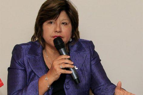 Panamá y Colombia se reunirán paratratar el litigio comercial
