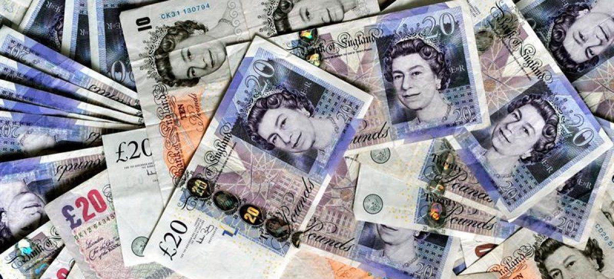 Advierten de que un «brexit duro» puede afectar a la economía británica