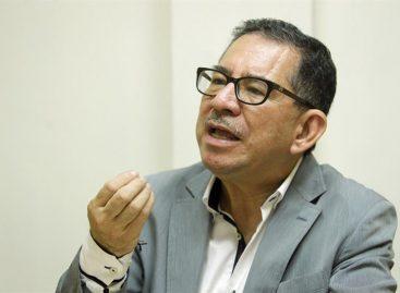 El Salvador pide emitir bonos para evitar una emergencia económica