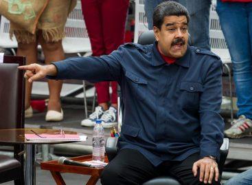 Venezuela: presupuesto será presentado ante Sala Constitucional