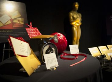 Anunciadas 85 cintas que optan al Óscar como mejor film extranjero