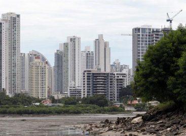 Ciudad de Panamá será vigilada desde el nuevo centro de control