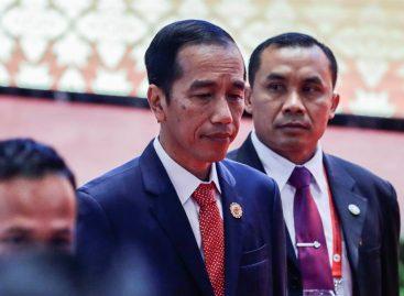 Indonesia aprobó pena de muerte y castración contra pederastas