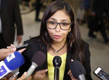 Venezuela se queja ante la ONU por actitud de Guyana