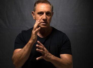 Franco de Vita dedica «Libre» a venezolanos, desplazados e inmigrantes