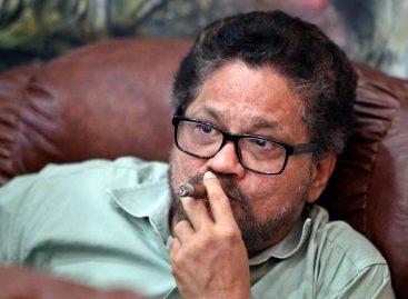 Las FARC: Proceso puede pasar del limbo al infierno si se demoran