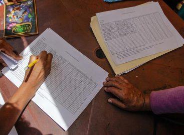Supremo venezolano dice que firmas al revocatorio deben ser por estados