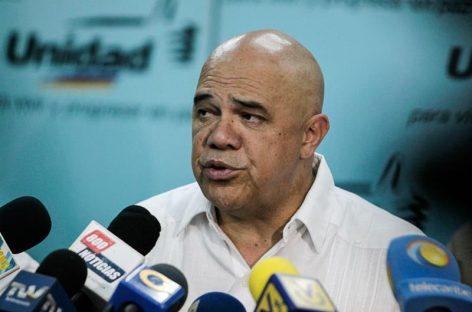 Oposición venezolana: Destino del país no depende del Poder Electoral