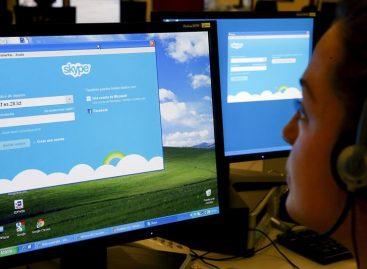 AI denunció falta de compromiso con privacidad de Snapchat y Skype