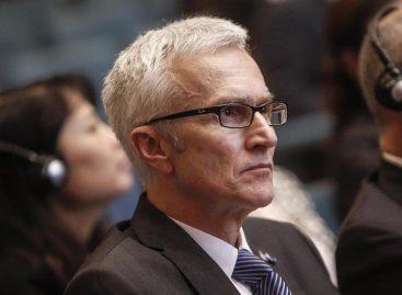 Interpol pide mayor cooperación ante regreso de terroristas extranjeros