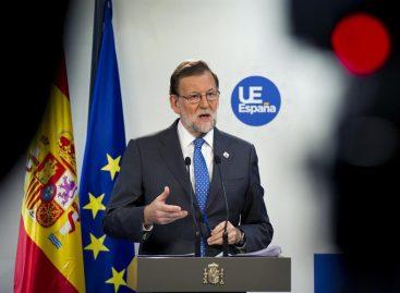 UE reflejó su interés de intensificar negociaciones con Mercosur