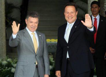 Varela y Santos se reunirán en la frontera para hablar de seguridad