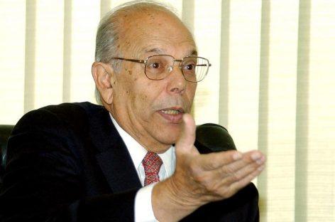 Paraguay recordó a Batlle como «defensor de los valores democráticos»