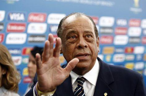 Falleció a los 72 años el legendario capitán de Brasil, Carlos Alberto