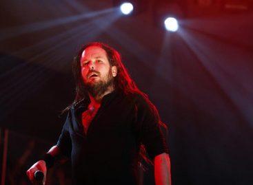 Korn regresará a Colombia con «Theserenity of suffering»