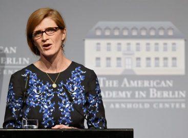 Estados Unidos se abstendrá en condena al embargo sobre Cuba