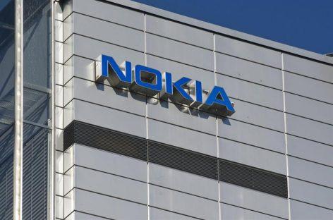 Nokia perdió 1.399 millones de euros por comprar Alcatel