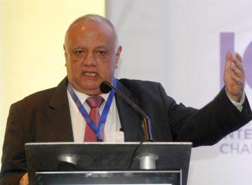 Panamá aspira reducir 30% del consumo de energía hogares en 2050
