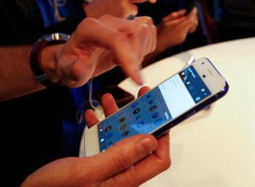 Uruguay lidera América Latina en acceso de telefonía 4G-LTE