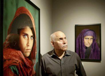 La «niña afgana» pidió libertad bajo fianza en Pakistán