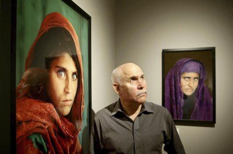 Gobierno paquistaní trata de liberar ala«niña afgana»